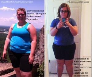 www.HealthyLifestyleJourney.com