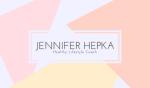 jennifer-hepka-2